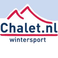 Chalet Antonia, Chalet voor 10-14 personen in Flachau